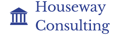 Houseway Consulting
